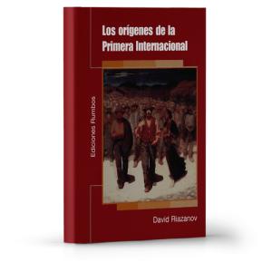 Los orígenes de la Primera Internacional