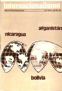 revista-internacionalismo-1