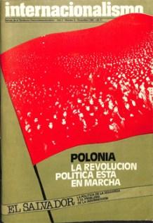 revista-internacionalismo-2