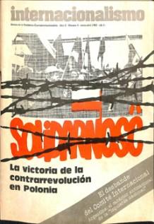 revista-internacionalismo-4