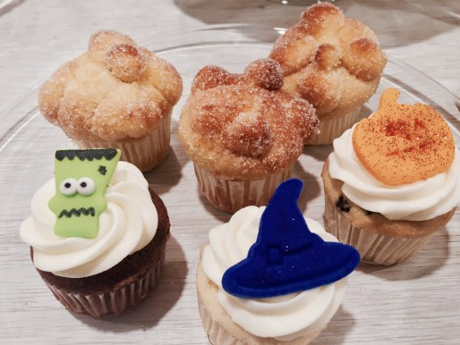 Resultado de imagen para roxy cupcakes pan de me