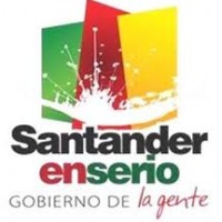 goberancion logo