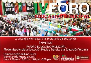 Copia_de_seguridad_de_FORO EDUCATIVO MUNICIPAL
