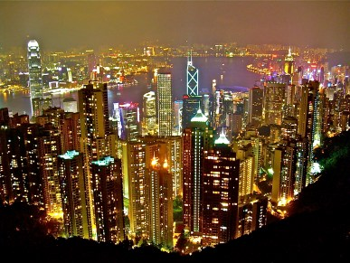 Hong-Kong_skyline