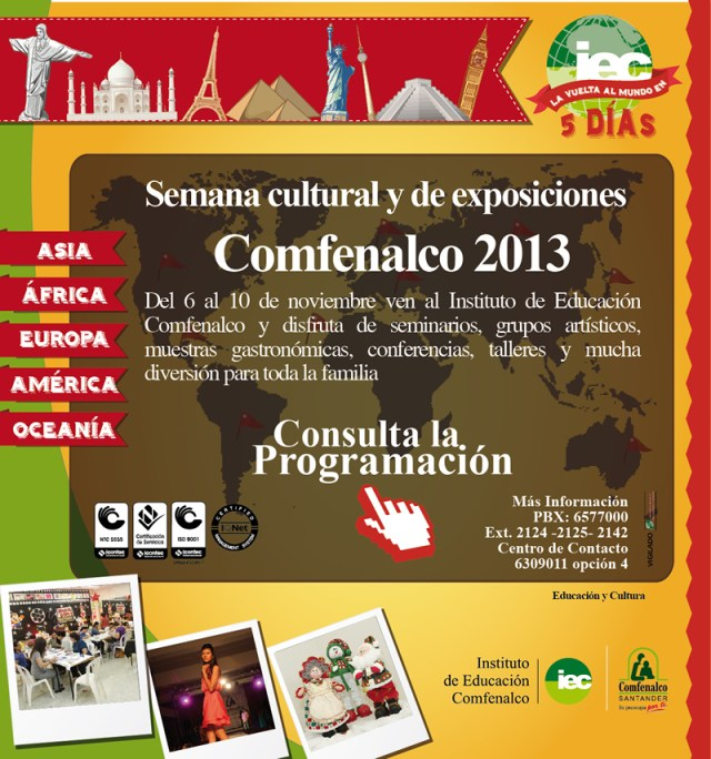 Expo2013Mailing