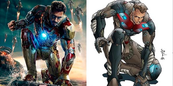 iron-man-vs-radix