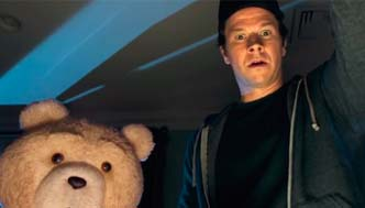 mark-ted-ted-2-pic-pxl