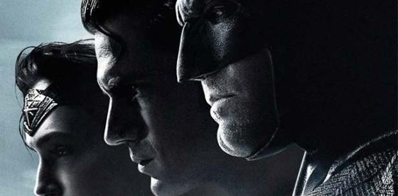 batman-vs-superman-trio-pic-pxl2