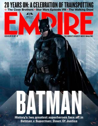 batman-empire-portada