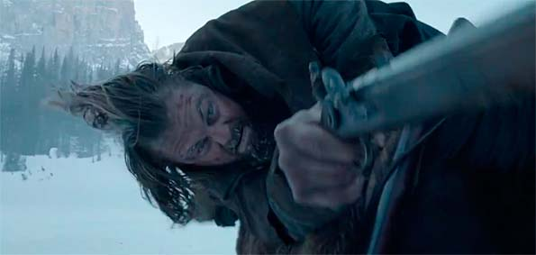 leo-dicaprio-the-revenant-pic