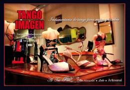 tangoimagen16baja
