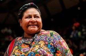 Rigoberta_Menchu.jpg