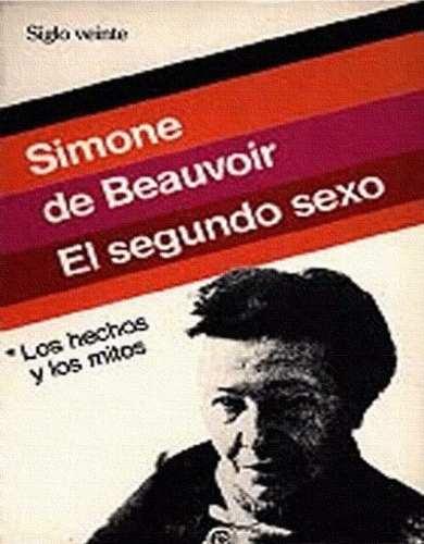 libro-el-segundo-sexo-simone-de-beauvoir-pdf-D_NQ_NP_575025-MLM25346293278_022017-O