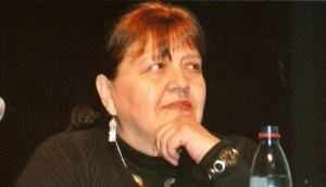 Anita Roman