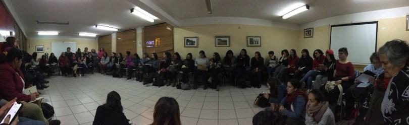 Mesa Amplia por Derechos Mujeres.jpg