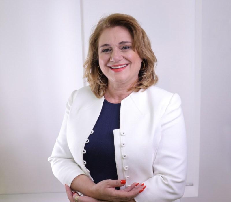 Cabelereira Silvia (2)