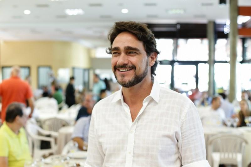 Alexandre Tazinaffo