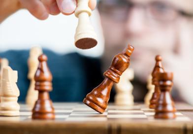 CEOs Brasileiros apostam na Resiliência para o Crescimento dos Negócios, diz KPMG
