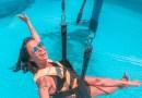 Riviera Maya, encantos de um Paraíso Mexicano!