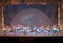 Venda de ingressos para o Espetáculo Aladdin começa dia 5