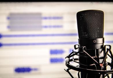 Empresas apostam em Podcasts para se comunicar com Funcionários e Clientes