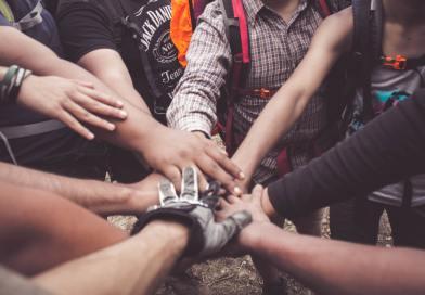 Empreendedorismo de Impacto Social é tema de Curso de Férias da ESPM-SP