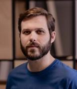 Paulo Deitos
