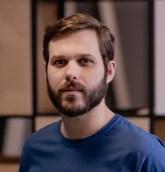 Startups: As novas Small Caps, artigo de Paulo Deitos