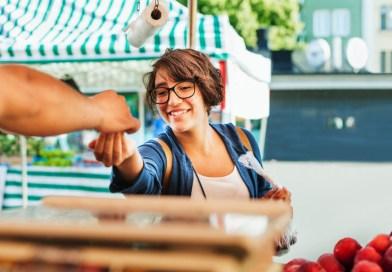 Mastercard, em parceria com Ifood, doará 300 mil refeições para ONG Ação da Cidadania
