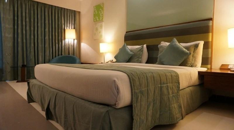 Pesquisa revela que 27% das pessoas se sentem confiantes para frequentar hotéis e hospedagens em geral no pós-quarentena