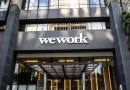 WeWork Latam Summit That's How Tomorrow Works discute o futuro da América Latina