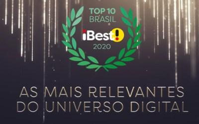 Corretoras duelam no universo digital a lista das 10 maiores