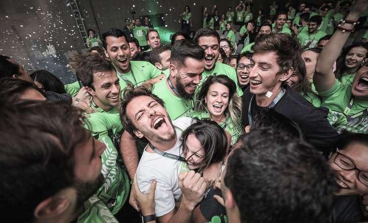 Stone promove desafio universitário que une Venture Capital