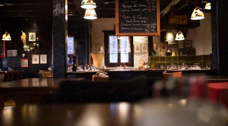 Diageo vai doar R$ 15 milhões para reabertura de bares e restaurantes