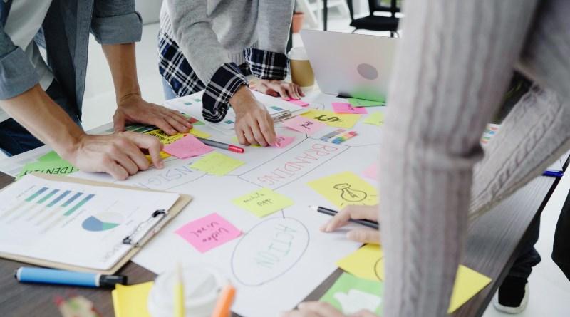 Startups podem ser a chave para a transformação digital em grandes empresas