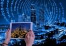 Smart City Session: evento digital sobre soluções de cidades inteligentes terá salas para interação e negócios