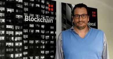 Piemonte Holding lança plataforma de trading de ativos financeiros baseada em tecnologia blockchain