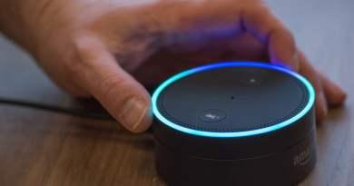 Amazon anuncia as skills vencedoras do Prêmio Alexa de Acessibilidade