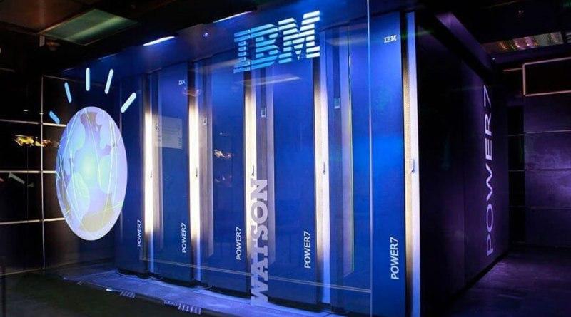 BizCapital adota IBM Watson para ajudar empresas durante a pandemia
