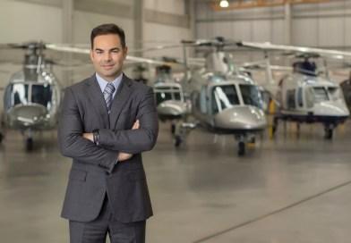 Conheça o empresário que viabilizou o modelo de compartilhamento de aeronaves no Brasil