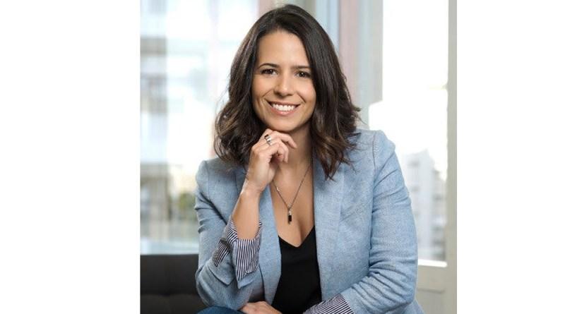 Maíra Gracini é anunciada como Embaixadora no projeto de capacitação de mulheres para cargos de liderança