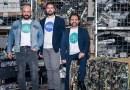 Circulartech Circular Brain recebe aporte de R$ 3 milhões da Barn Investimentos e BR Angels para tratar resíduos eletroeletrônicos