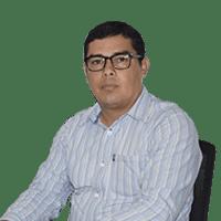 GESTIÓN DOCUMENTAL Más Allá de la Norma - - Revista Empresairal y Laboral