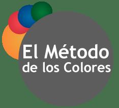 Metodo de los colores
