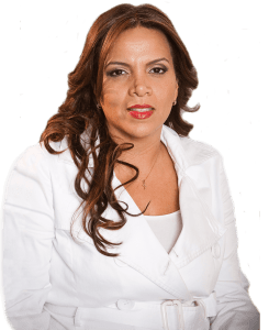 Claudia-Palacio