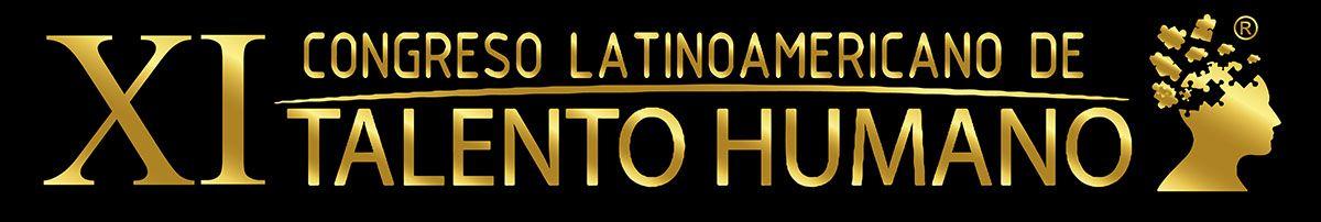 Congreso Latinoamericano de Talento Humano