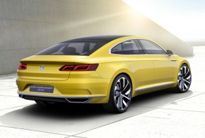 Fabricante quer se transformar em uma Tesla alemã