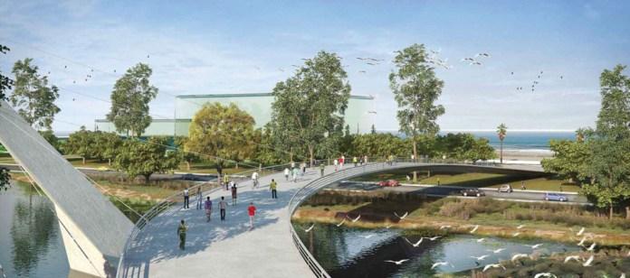 Image result for parque central mazatlan