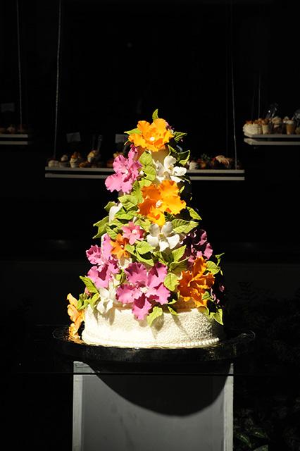 15-La-torta-de-bodas