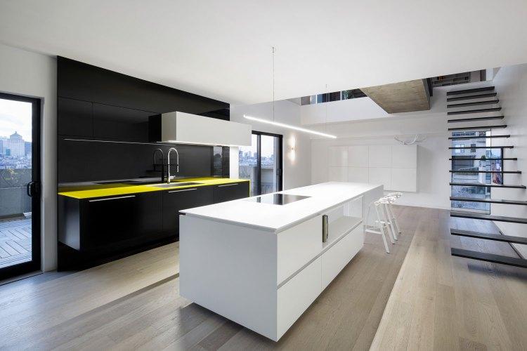 Apartamento-H67-(5)
